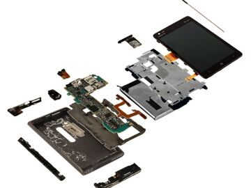 nokia-lumia-900-teardown